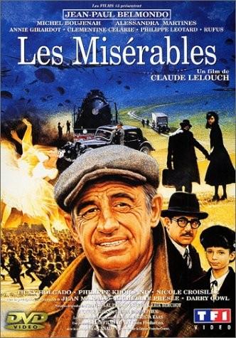Belmondo Film