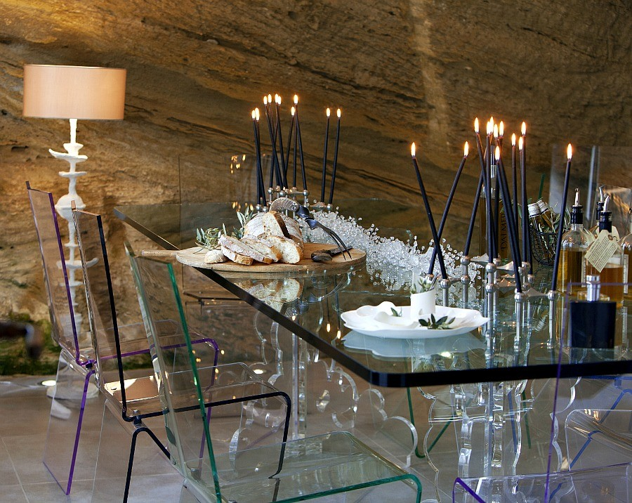 saint r my de provence le mas de l 39 amarine. Black Bedroom Furniture Sets. Home Design Ideas