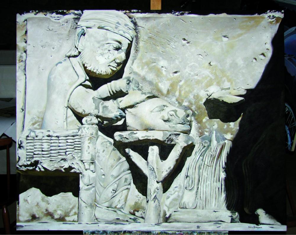 Madhumitha Madhumitha new images