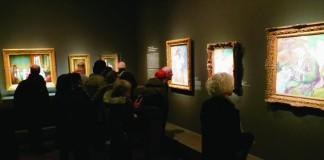 Musée Marmottan