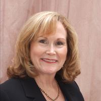 Kathy-Morton