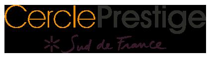 Cercle Prestige | Sud de France