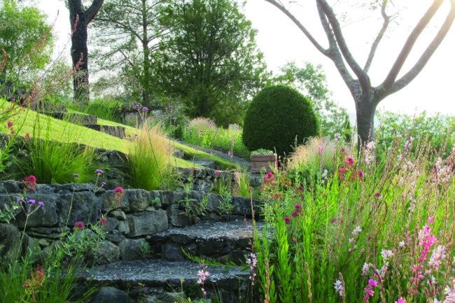 Jardins ouverts france s secret gardens france today for Jardins ouverts 2016