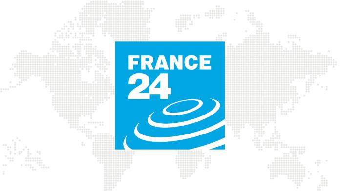 France 24 app
