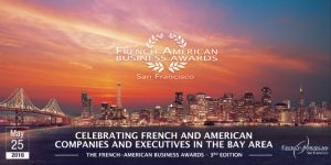 French-American Business Awards