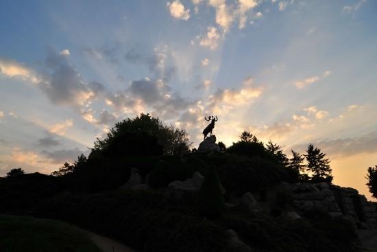 Somme-Beaumont-Hamel_Newfoundland-Mémorial®Nicolas-Bryant-550x367