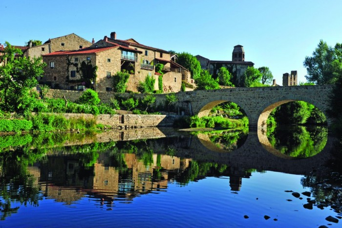 10 Reasons To Visit The Auvergne