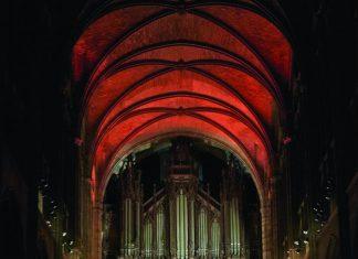 © Festival de Saint-Denis