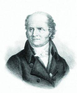 Christophe-Philippe Oberkampf