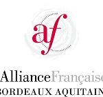 Alliance française Bordeaux