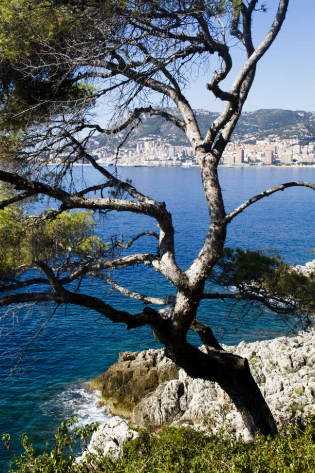 Three Days on the French Riviera Without Breaking the Bank