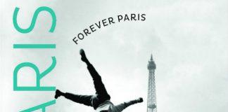 Forever Paris, Keystone Press Agency