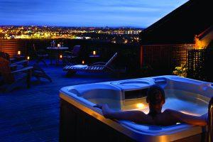 rooftop-jacuzzi-suite-2