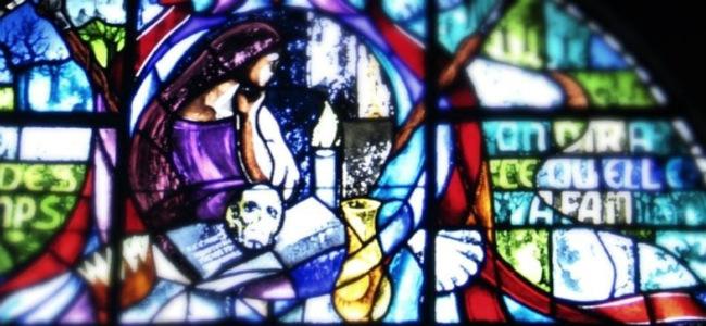 St Maximin-la-Ste-Baume
