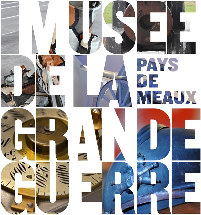 Image Page De Garde France Today