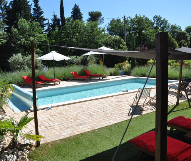 Provence Travel The Jewels Of St Maximin La Sainte Baume