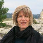 Jennifer Ladonne