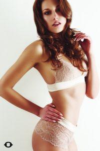 Cadolle lingerie