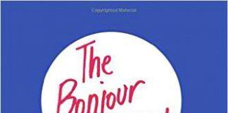 """The Bonjour Effect"""