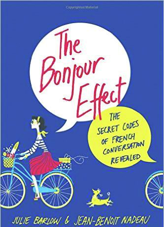 """The Bonjour Effect"""