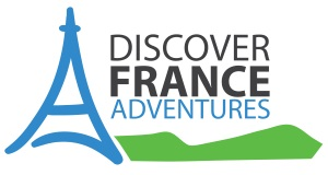 Discover France by bike