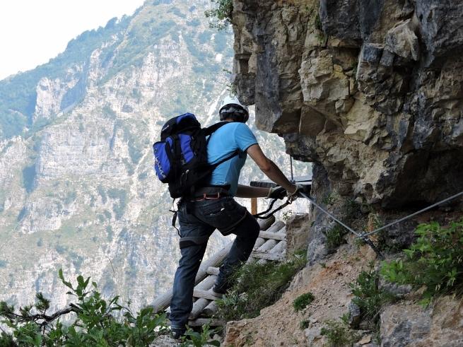 World altitude record (mountaineering)