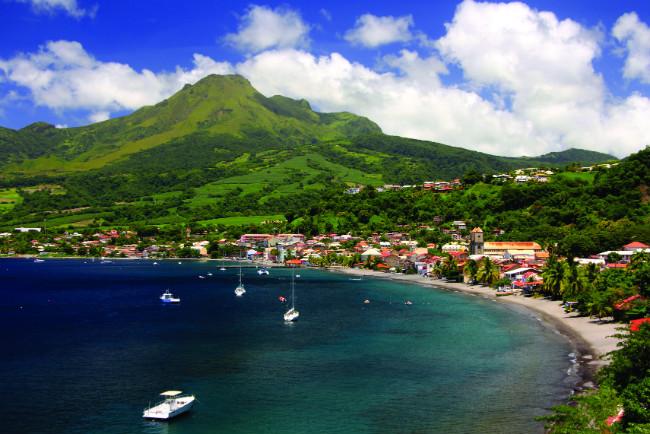 Great Diamond Island Hotel
