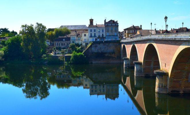 5 reasons to visit bergerac
