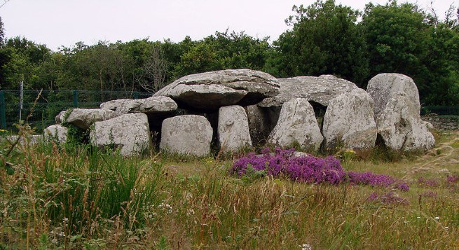 """megaliths the mystery of the stonehenge """"stonehenge, from whence did thee come"""" what was the motivation and the plan to construct extraordinary stonehenge on the salisbury plain beginning more than 5,000 years ago to what extent was the premise that advocated for stonehenge tested before the megalithic stone circle was built ."""