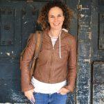 Stephanie Scherpf