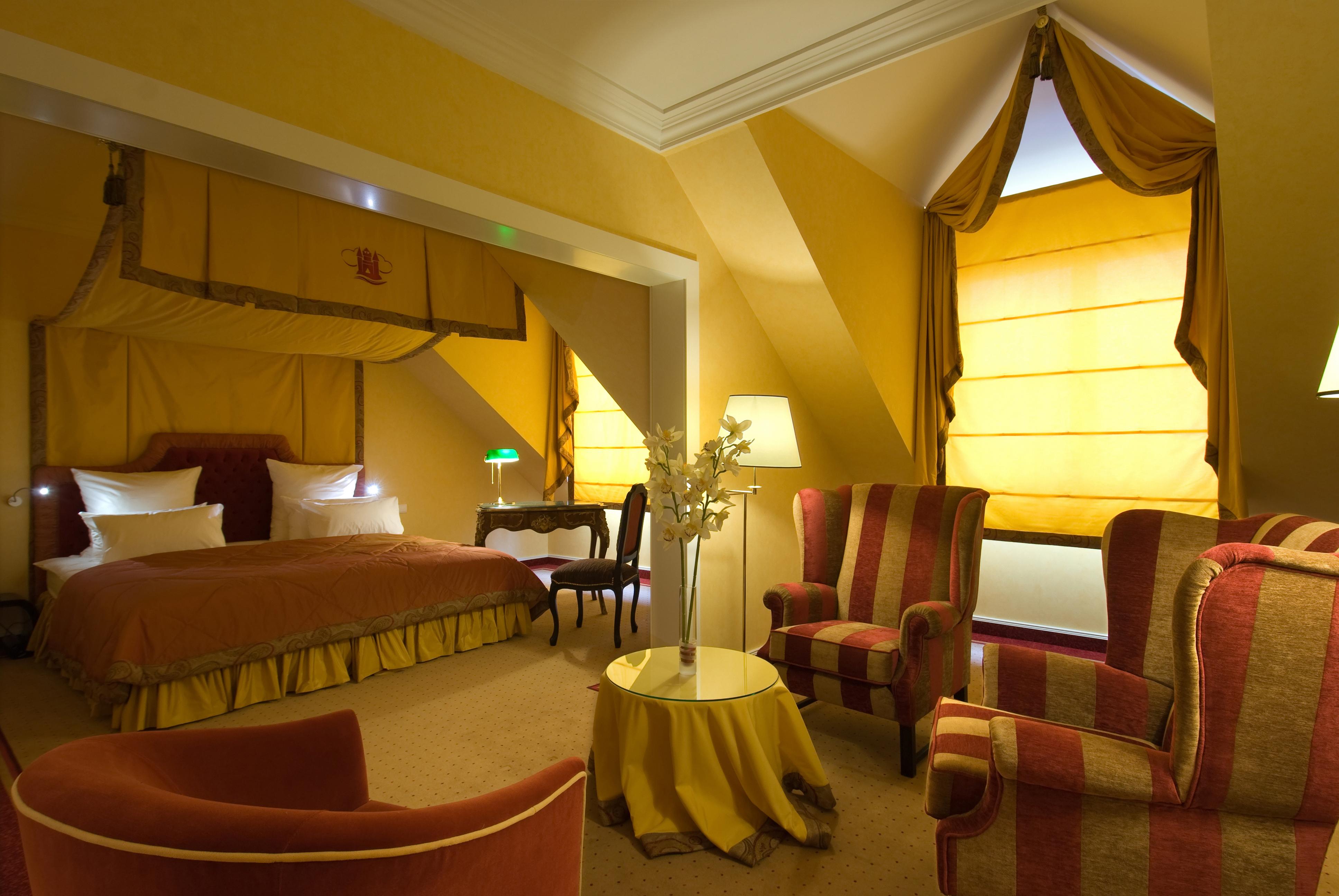 Paris Hotel Discount Vouchers
