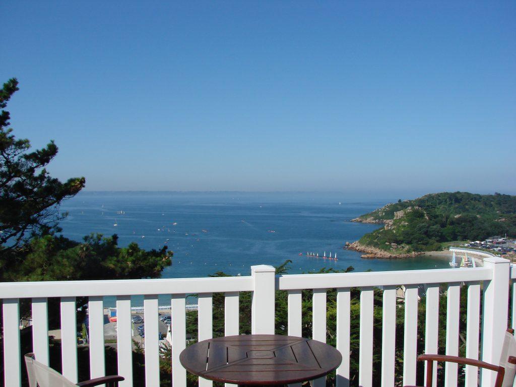 be6d8f8a06692f TI AL LANNEC **** Hôtel Restaurant & Spa On Brittany's Pink Granite Coast