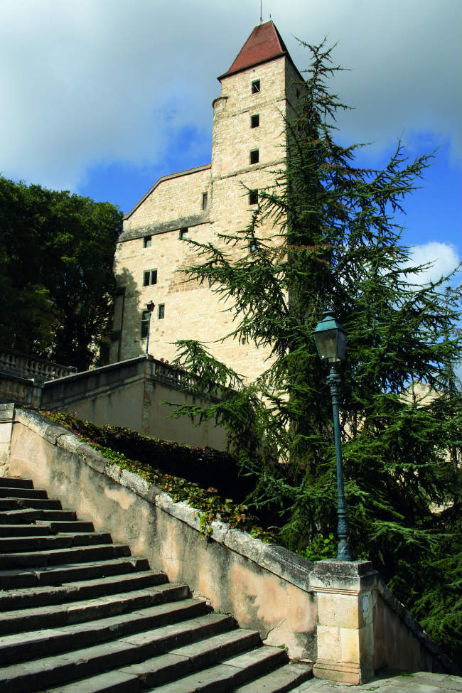 Top 12 Most Iconic Sites in the Midi-Pyrénées