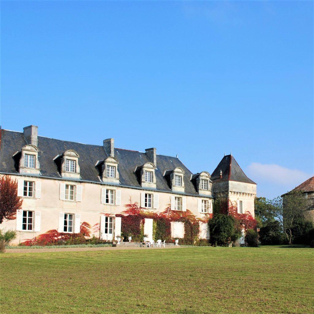 La Maison Du Bois Clairvaux listings archive   page 3 of 16   france today