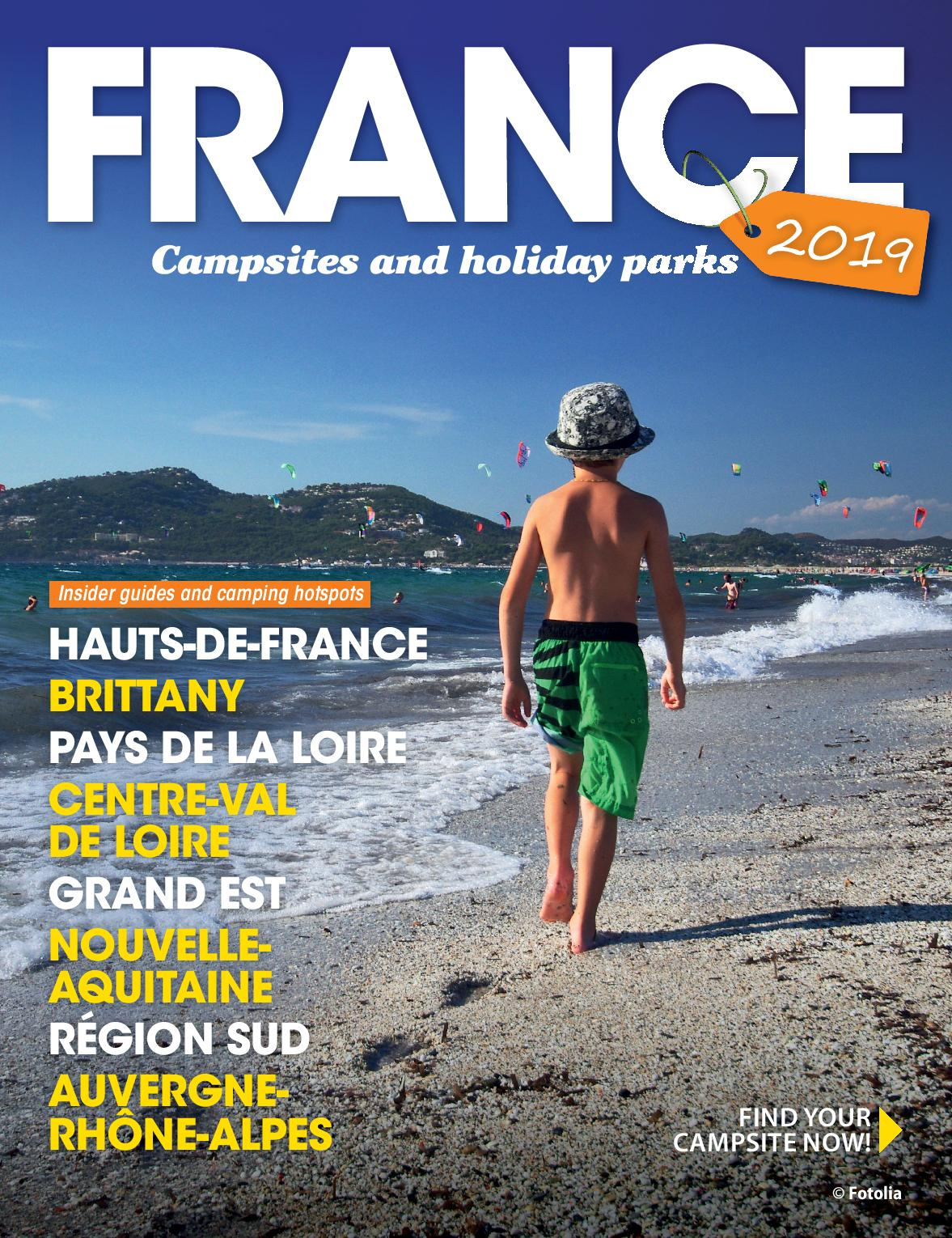France Today Guides | Guides to France