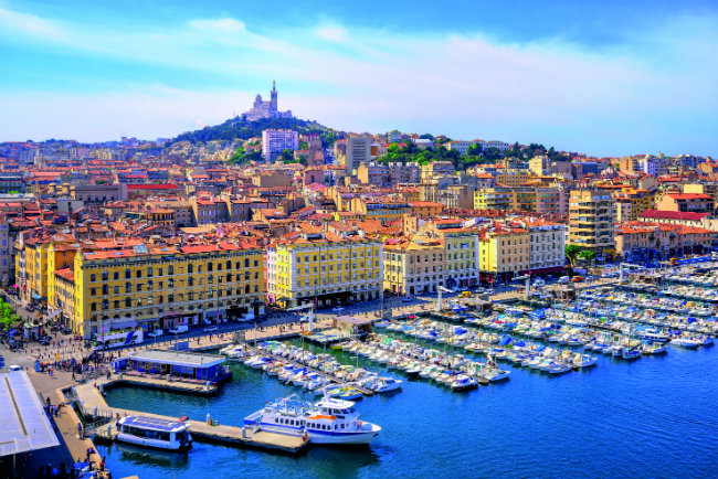 Cities of the world - Alphabetic  - Page 39 MARSEILLE-VIEUX-PORT-Fotolia_113840343_L