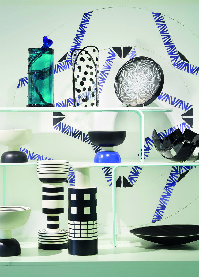 Exit through the Gift Shop: The Top Museum Stores and Cafés in Paris