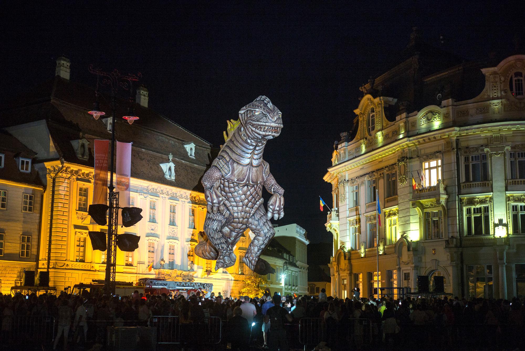 Hasil gambar untuk Paris Nuit Blanche