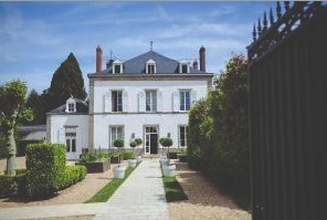 Where To Stay And Eat In Limousin Hotels And Restaurants