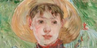 Impressionism masterpieces from the ordrugpgaard collection