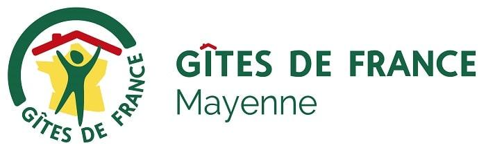 Gites de France Mayenne