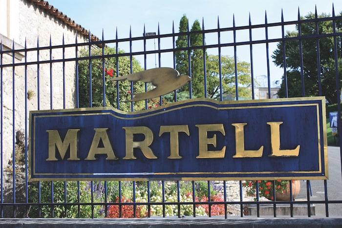 Martell-headquarters-Cognac