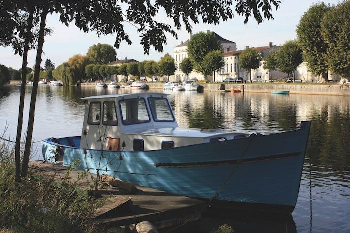 Charente-at-Jarnac