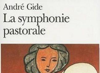 la-symphonie-pastorale