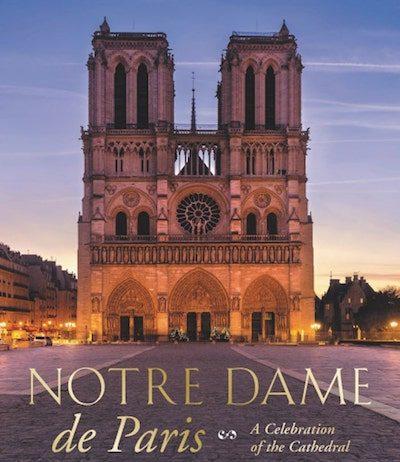 Paris Information And Articles Learn About Paris