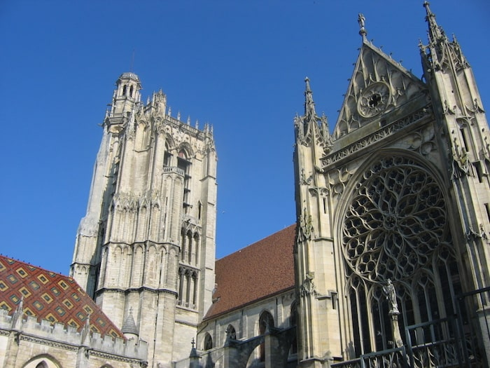 Cathedrale_Sens
