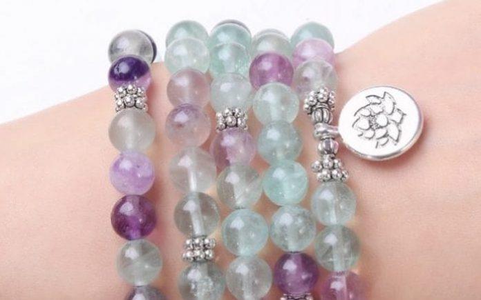 Genie bracelet