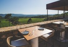Vigna Restaurant