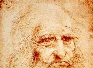 Leonardo da Vinci: