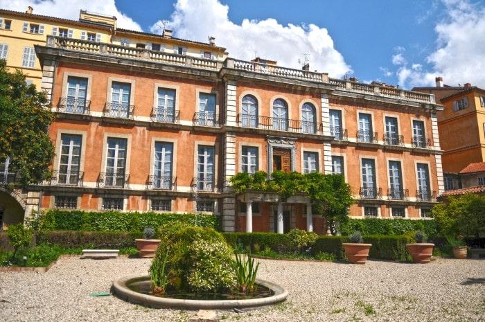 Hôtel Pontevès